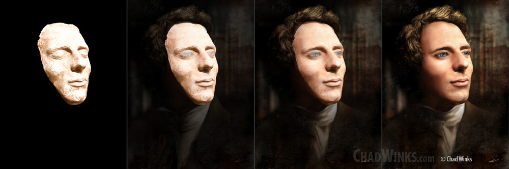 Joseph-unmasked-all