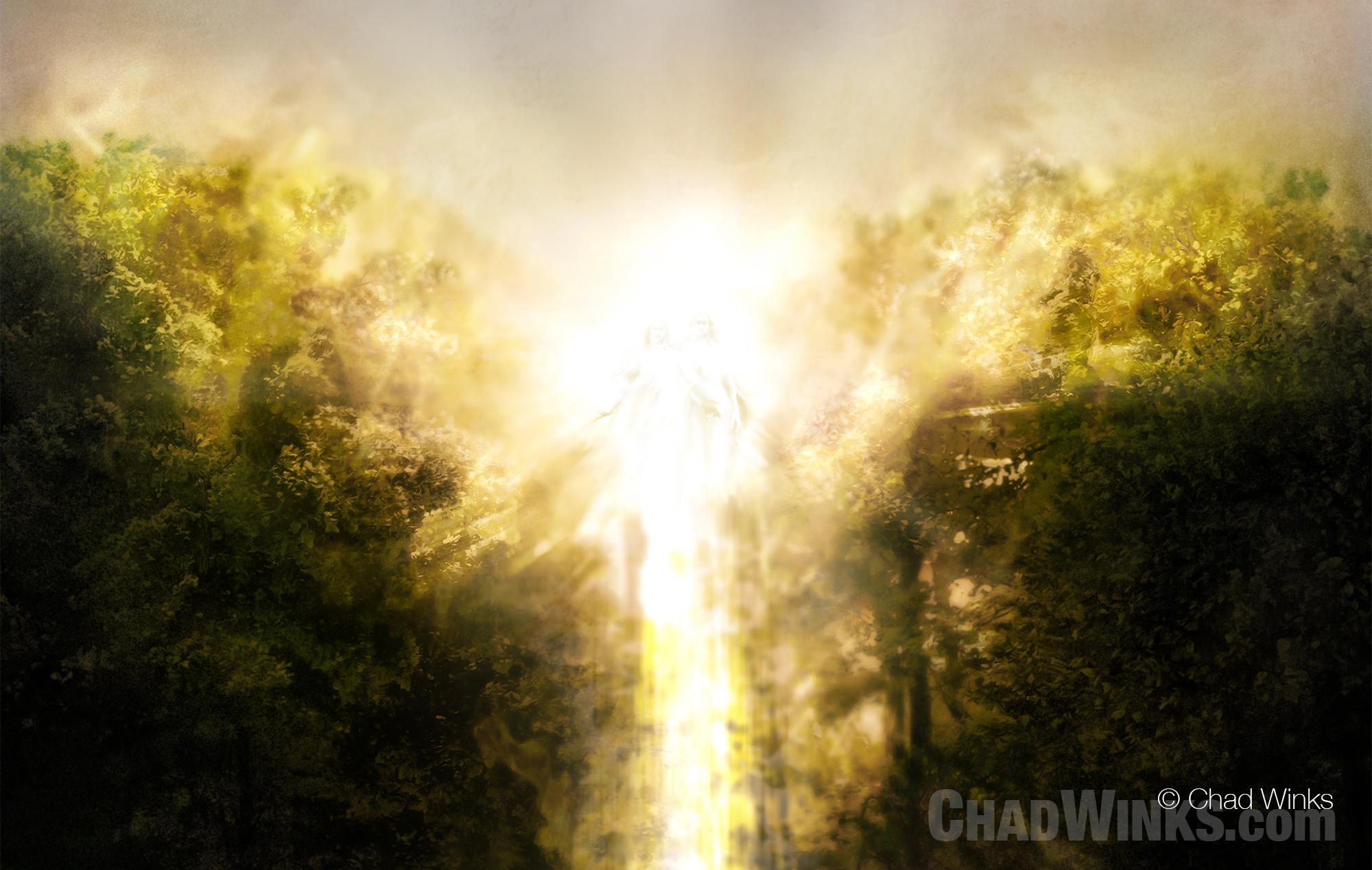 slide-a-pillar-of-light