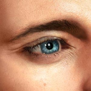 joseph-eye